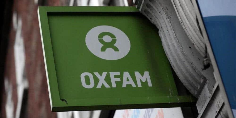 Según la Oxfam el virus dejará altos niveles de pobreza en toda España
