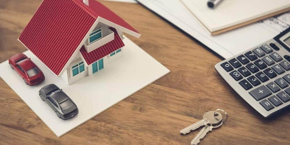 ✅ Trámites específicos para vender una casa en España ✅