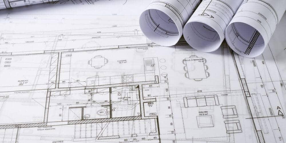 tramites-especificos-para-vender-una-casa-en-españa-plano-de-la-vivienda-aliadoinformativo.com