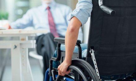 ✅ ¿Cuáles son los requisitos para cobrar pensión por discapacidad en España? ✅