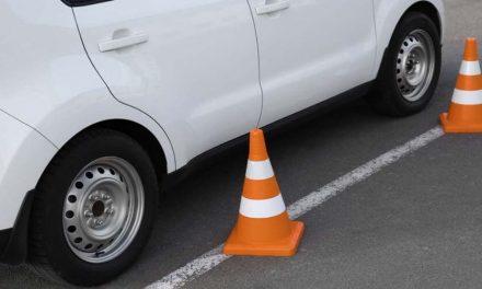 ✅ Esto es lo que necesitas para ser examinador de tráfico en España ✅