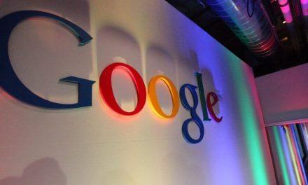 Google invertirá más de 536 millones de euros en España durante los próximos años