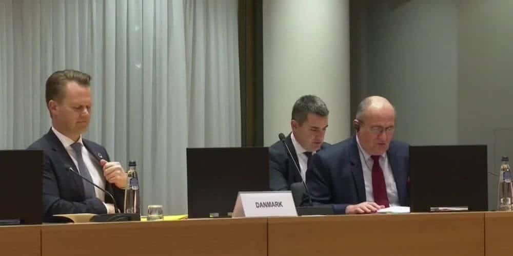 la-UE-impondra-nuevas-sanciones-a-venezuela-tras-los-comicios-electorales-de-diciembre-bloque-union-europea-aliadoinformativo.com