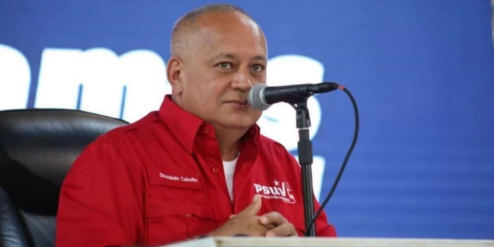 la-UE-impondra-nuevas-sanciones-a-venezuela-tras-los-comicios-electorales-de-diciembre-sancionado-diosdado-cabello-aliadoinformativo.com