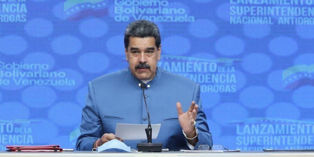 La UE impondrá nuevas sanciones a Venezuela tras los comicios electorales de diciembre