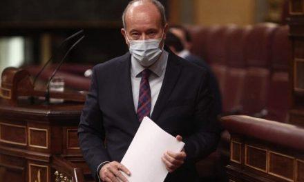 Ministerio de Justicia hará revisiones de los delitos sobre la libertad de expresión