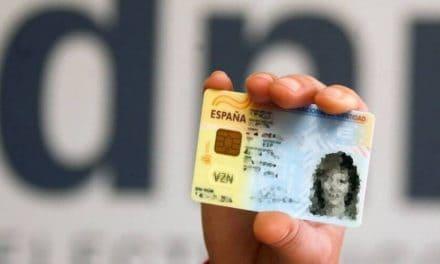 ✅ ¿Qué se necesita para renovar el DNI en España? ✅