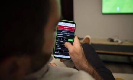 Webs de juego online pondrá a disposición un número de teléfono gratuito para ayudas