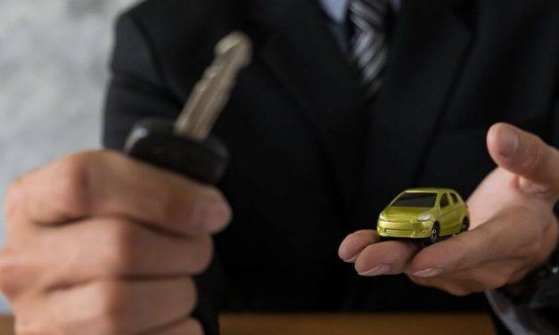 ✅ ¿Cómo alquilar un coche en España? ¿Qué se necesita? ✅