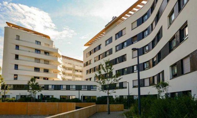 Fueron expropiadas unas 56 viviendas en Baleares de grandes tenedores para alquiler social